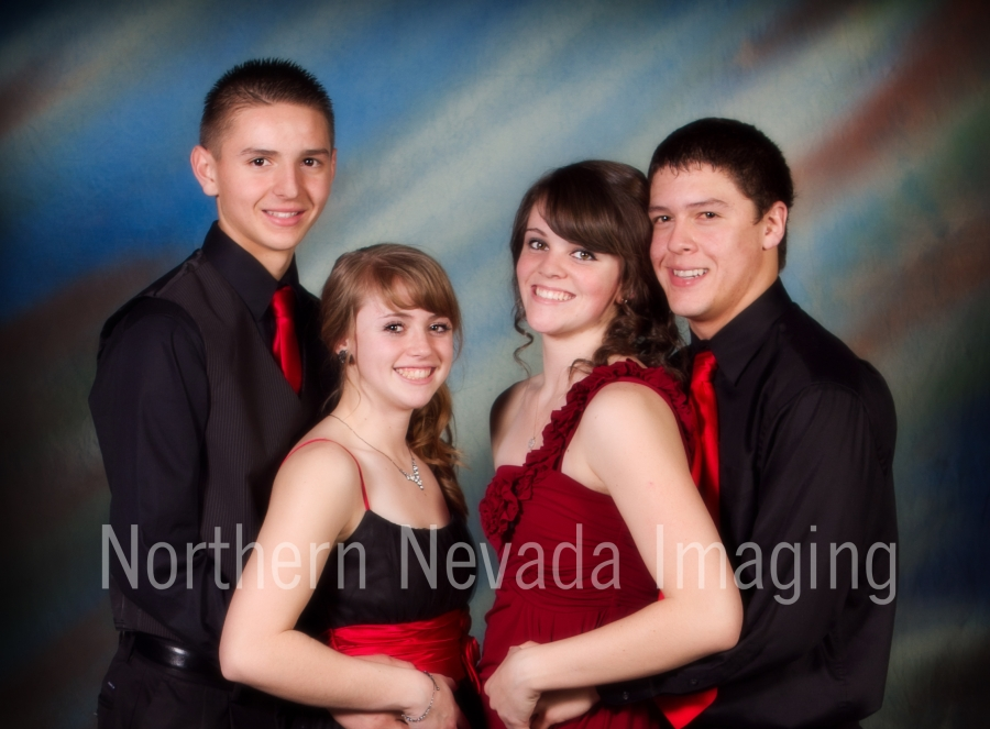 fernley senior personals Browse local singles in gypsum at the best completely free online dating site,  that means from seniors to casual dating for students,  fernley elko mesquite.